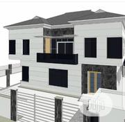 5bedroom Fully Detached Duplex for Sale in Ikate Lekki   Houses & Apartments For Sale for sale in Lagos State, Lekki Phase 1
