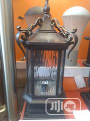 Gate Light | Home Accessories for sale in Lagos State, Ojo