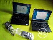 Laptop Dell Latitude E5550 3GB Intel Core 2 Duo HDD 320GB | Laptops & Computers for sale in Ondo State, Odigbo