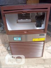 Ice Cube Machine (32cubes)   Restaurant & Catering Equipment for sale in Lagos State, Ojo