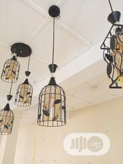 Quality Dropping Lights | Home Accessories for sale in Lagos State, Ojo