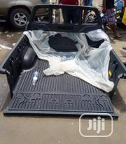 Toyota Hilux 2015 Back Bucket | Vehicle Parts & Accessories for sale in Lagos State, Mushin