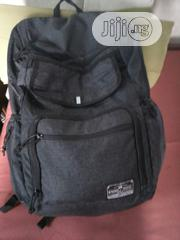 Backpack Ncie One | Bags for sale in Lagos State, Ikeja