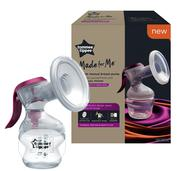 Tommee Tippee Closer To Nature | Maternity & Pregnancy for sale in Lagos State, Alimosho