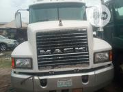 Mack 1999 Silver | Trucks & Trailers for sale in Abia State, Aba South