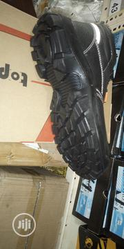 Tops Safety Boots | Safety Equipment for sale in Lagos State, Lagos Island