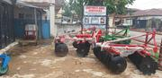 Farm Impliments | Farm Machinery & Equipment for sale in Plateau State, Jos
