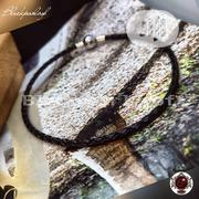 Blackpearl Beaded Bracelet   Jewelry for sale in Lagos State, Badagry