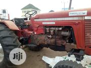 Massey Ferguson Tractor For Sale MF Super 90   Heavy Equipment for sale in Oyo State, Ibadan