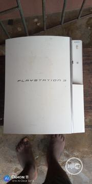 Play Station3   Video Game Consoles for sale in Ogun State, Ado-Odo/Ota