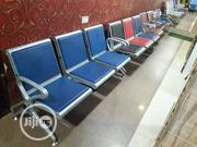 Higher Quality Reception Chair | Furniture for sale in Lagos State, Ojo
