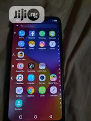 Infinix Hot S 32 GB Blue | Mobile Phones for sale in Lagos State, Ikorodu