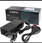 Microsoft Xbox One AC Power Adapter | Video Game Consoles for sale in Lagos State, Ikeja