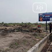 Diamond Haven Abijo GRA | Land & Plots For Sale for sale in Lagos State, Ibeju