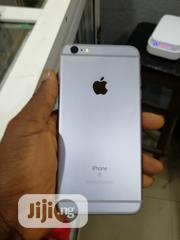 Apple iPhone 6s Plus 32 GB Gray   Mobile Phones for sale in Lagos State, Ikeja