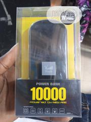 New Age Virgin Power Bank 10,000mah | Accessories for Mobile Phones & Tablets for sale in Lagos State, Ikeja