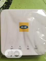 Fastest 4glite Mtn Wifi | Networking Products for sale in Lagos State, Ikeja