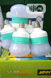 Original 5 Watts Bulbs | Home Accessories for sale in Lagos State, Magodo