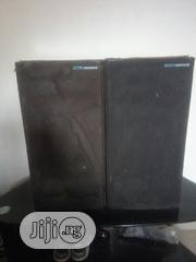 Powerful Speakers | Audio & Music Equipment for sale in Abuja (FCT) State, Karu