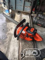 Castor 438 Wood/Tree Cutter | Electrical Tools for sale in Lagos State, Apapa
