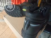 Kaka Safety Boots | Safety Equipment for sale in Lagos State, Lagos Island