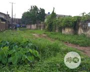 Residential Land At Ago Okota For Sale | Land & Plots For Sale for sale in Lagos State, Isolo