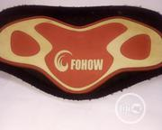 Fohow Neck Pad | Skin Care for sale in Cross River State, Calabar