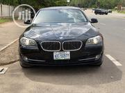 BMW 328i 2012 Black | Cars for sale in Abuja (FCT) State, Central Business Dis