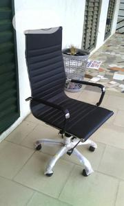 Simple of Chair Very Unique   Furniture for sale in Lagos State, Ojo