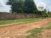 Land for Sale! 💃 🙂🙂 | Land & Plots For Sale for sale in Kwara State, Ilorin South