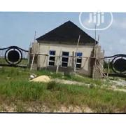 Plots of Land for Sale   Land & Plots For Sale for sale in Lagos State, Ibeju