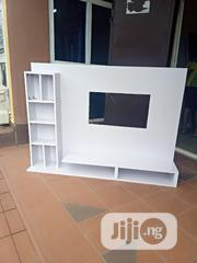 Stabdard Tv Stand | Furniture for sale in Anambra State, Awka