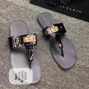 Exclusive Philipp Plein Slippers   Shoes for sale in Lagos State, Lagos Island