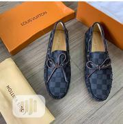 Exclusive Louis Vuitton | Shoes for sale in Lagos State, Lagos Island