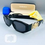 Exclusive Versace Sunglasses | Clothing Accessories for sale in Lagos State, Lagos Island