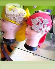 Zaria Turban | Clothing Accessories for sale in Lagos State, Lagos Island