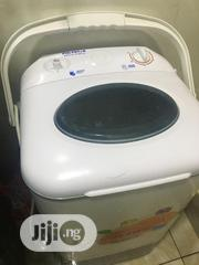Polystar Single Tub 4.5kg Washing Machine | Home Appliances for sale in Lagos State, Ajah