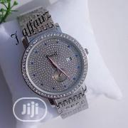 Wristwatch | Watches for sale in Ondo State, Odigbo