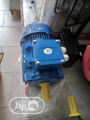Magnet Electric Motor Type (2.2kw) (3hp) | Manufacturing Equipment for sale in Lagos State, Orile
