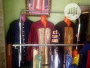 Cassock Altar Robes & Gowns | Clothing for sale in Lagos State, Ikoyi