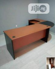 Office Table | Furniture for sale in Lagos State, Ikotun/Igando
