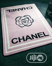 Chanels High Quality Designer Centre Rugs | Home Accessories for sale in Lagos State, Lagos Island