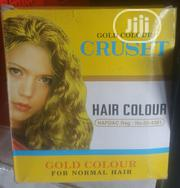 Hair Colourant | Hair Beauty for sale in Lagos State, Mushin