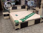 King Size Sets Bed   Furniture for sale in Lagos State, Ojo