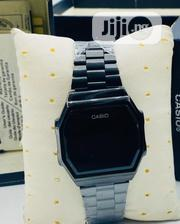 Topclass Collection | Watches for sale in Lagos State, Lagos Island