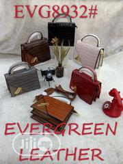 Evergreen Bags | Bags for sale in Ondo State, Akure