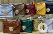 Lovely Bag | Bags for sale in Ondo State, Akure
