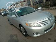 Toyota Camry 2010 Silver   Cars for sale in Ogun State, Abeokuta South
