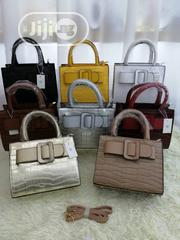 Lovely Bags | Bags for sale in Ondo State, Akure