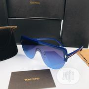Tom Ford Sunglasses Blue   Clothing Accessories for sale in Lagos State, Lagos Island